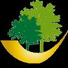 尾瀬自然保護ネットワーク